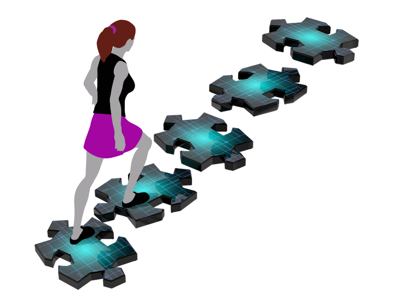 STH-People-PuzzleSteps1F.png