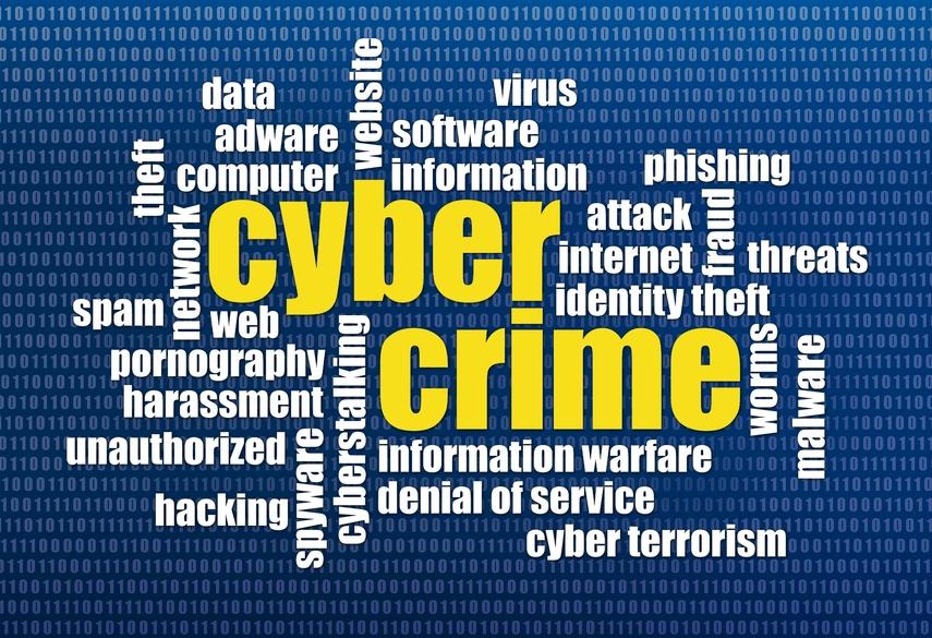 stockfresh_4136122_cybercrime-word-cloud_sizeS_f10f65.jpg