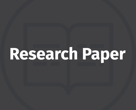 470x382_Research_Paper_gray.jpg