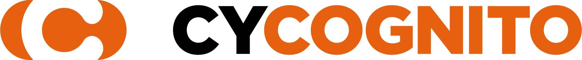 LOGO-CyCognito.jpg