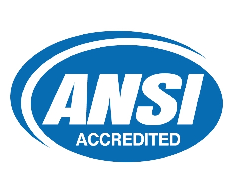 470x382-ansi-logo.jpg
