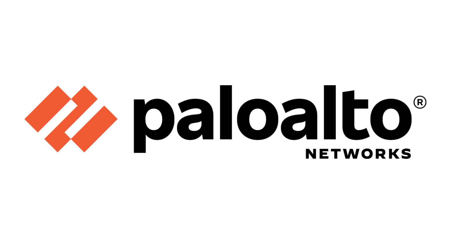 Palo_Alto_Networks.jpg