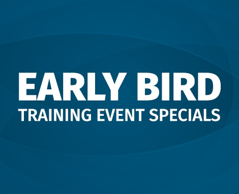 NALT_Early_Bird_Specials_Web_Page_Graphic.jpg