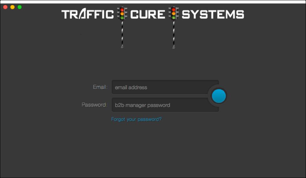 traffic_system_1