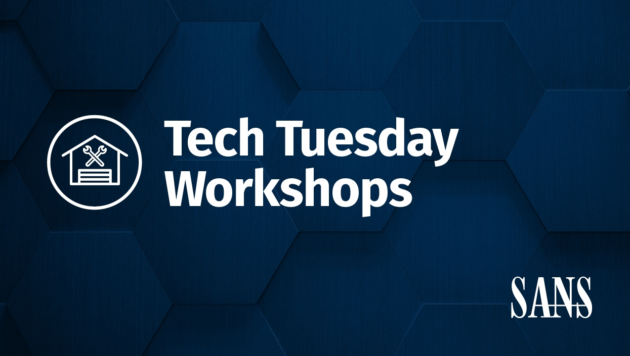 Tech_Tuesday_Workshop.jpg