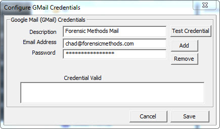 GmailConfigureCredentials.jpg