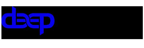 Deep_Instinct_Logo.png