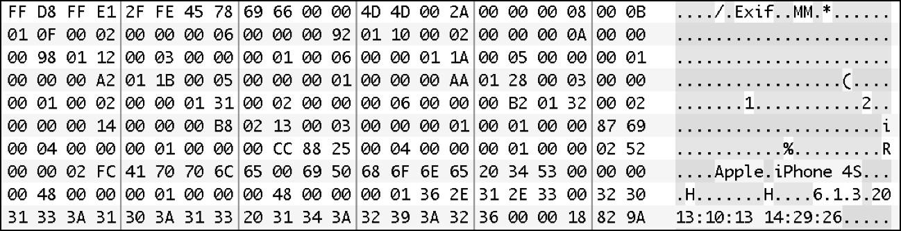 decrypted-iphone-ios.jpg