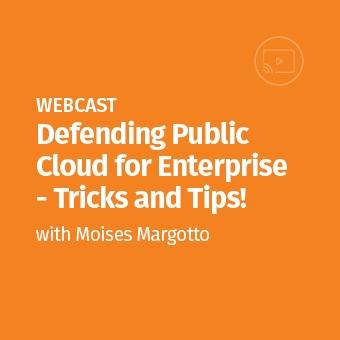 CS_Defending_Public_Cloud_for_Enterprise_Webcast_Social6.jpg
