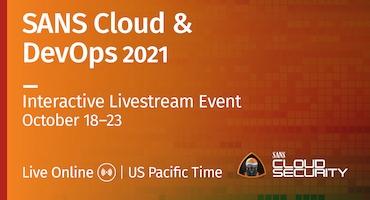 370x200_Cloud-DevOps-2021_LO_LT.jpeg