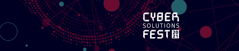 Sponsor_Cyber_Fest_2021_23400x500_Header.png