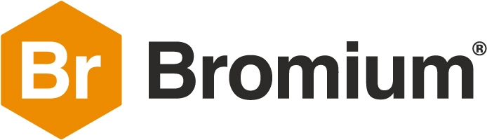 bromium_logo.jpg