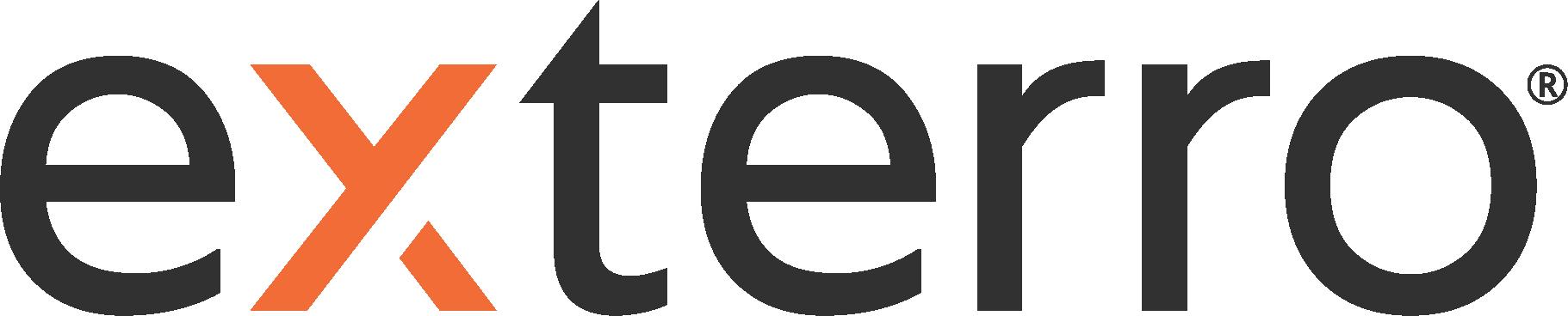 exterro-logo-rgb.png