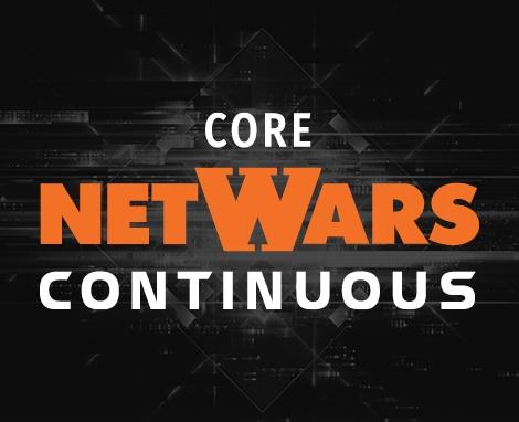 470x382_Core_NetWars_Continuous.jpg