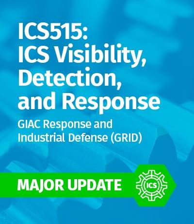 ICS_ICS515_Major_Update_2021_400x460.jpg