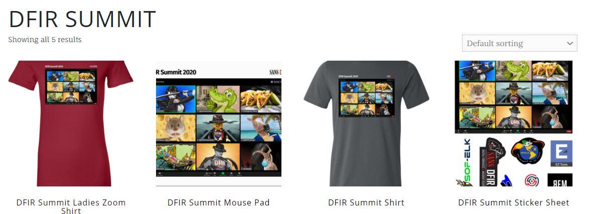 dfir_summit_gear.JPG