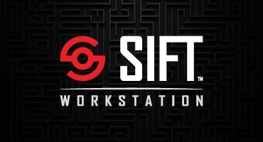 SIFT_Workstation_370x200.png