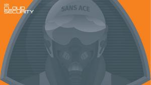 SANS-Ace-Zoom-Gray-thumb.png