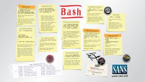 BASH_3