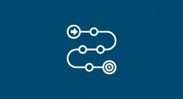 370x200_Build_Your_Team_Training_Roadmap.jpg