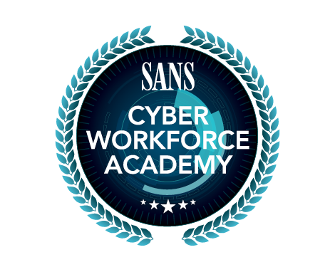 470x382_Academy_Logos_Cyber_Workforce.png