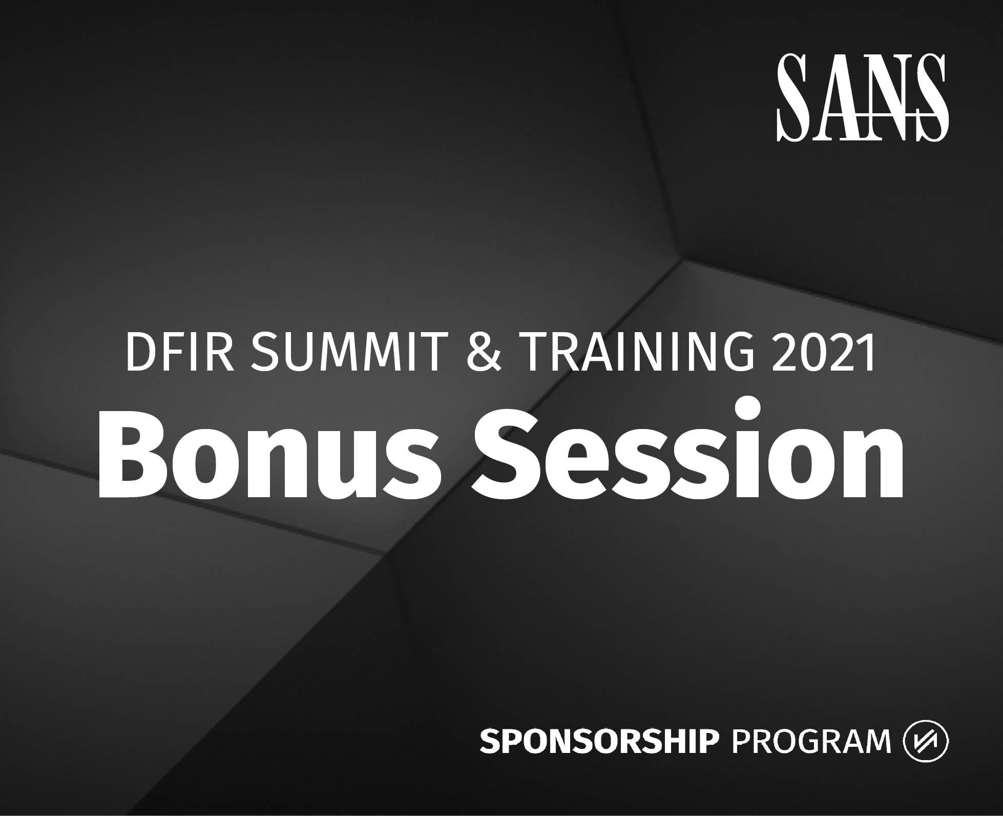 DFIR_Summit_Bonus_Session_-_Webcast_Reg_Page.jpg