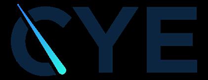 CYE_Logo.jpg
