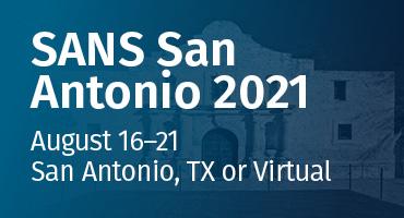 Event_San-Antonio-2021-370x200.jpg