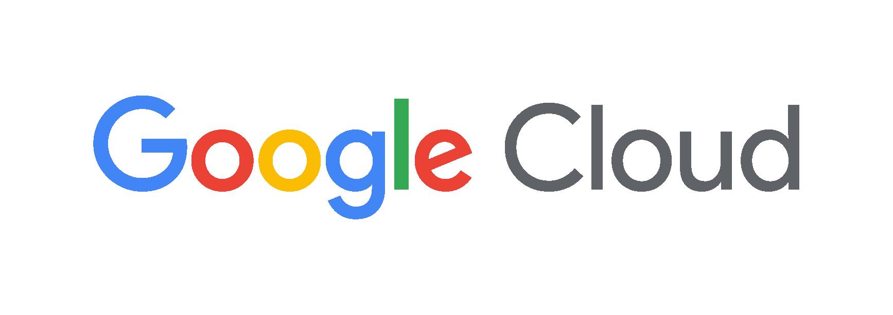 logo_cloud_wordmark_color_0120_NEW.png