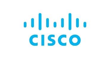 370x200_Sponsor_Logo_CISCO.jpg