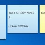 StickyNotes_11.jpg