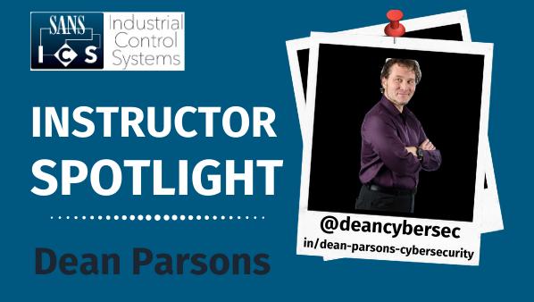 Dean_Parsons_Social_Card_598_x_338.png