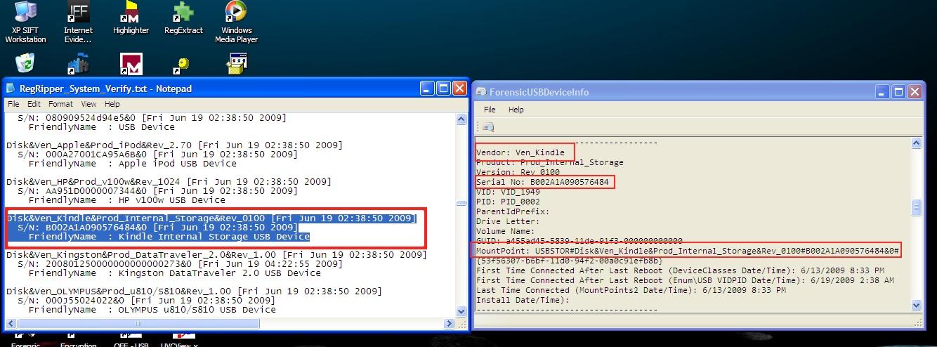 Tools-Screenshot-7.jpg