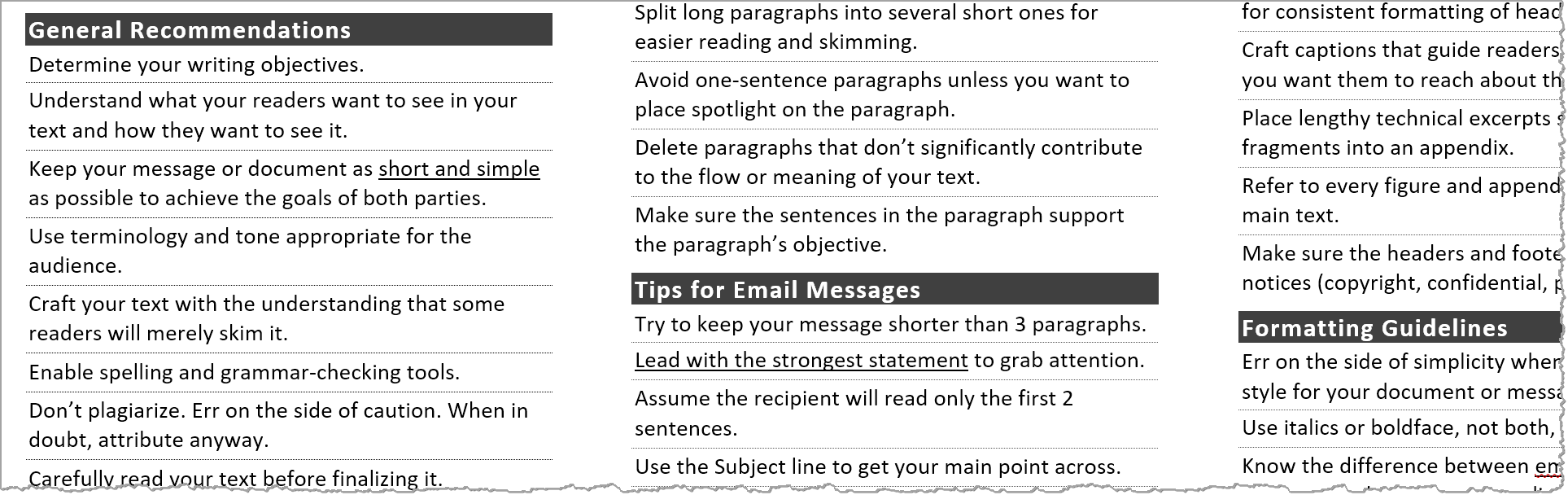 Writing_Tips_for_IT_Professionals.png