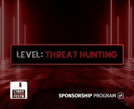 Cyber_Fest_Threat_Hunting_Track.jpg