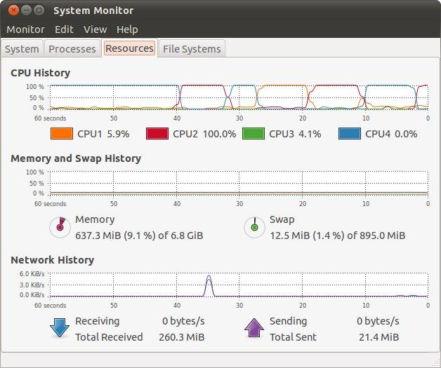 Screenshot-System-Monitor-1.jpg