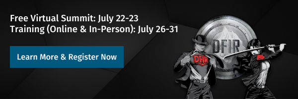 Free_Summit_July_22-23_Training_July_26-31_@dfirsummit_DFIRSummit-3.png