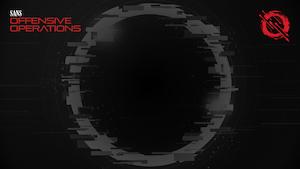 OO_Zoom_backgrounds-thumb.jpg