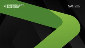 CSL-Black-Green-Logo.png
