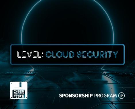 Cyber_Fest_Cloud_Security_Track.jpg