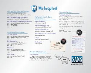 Metasploit_1280x1024