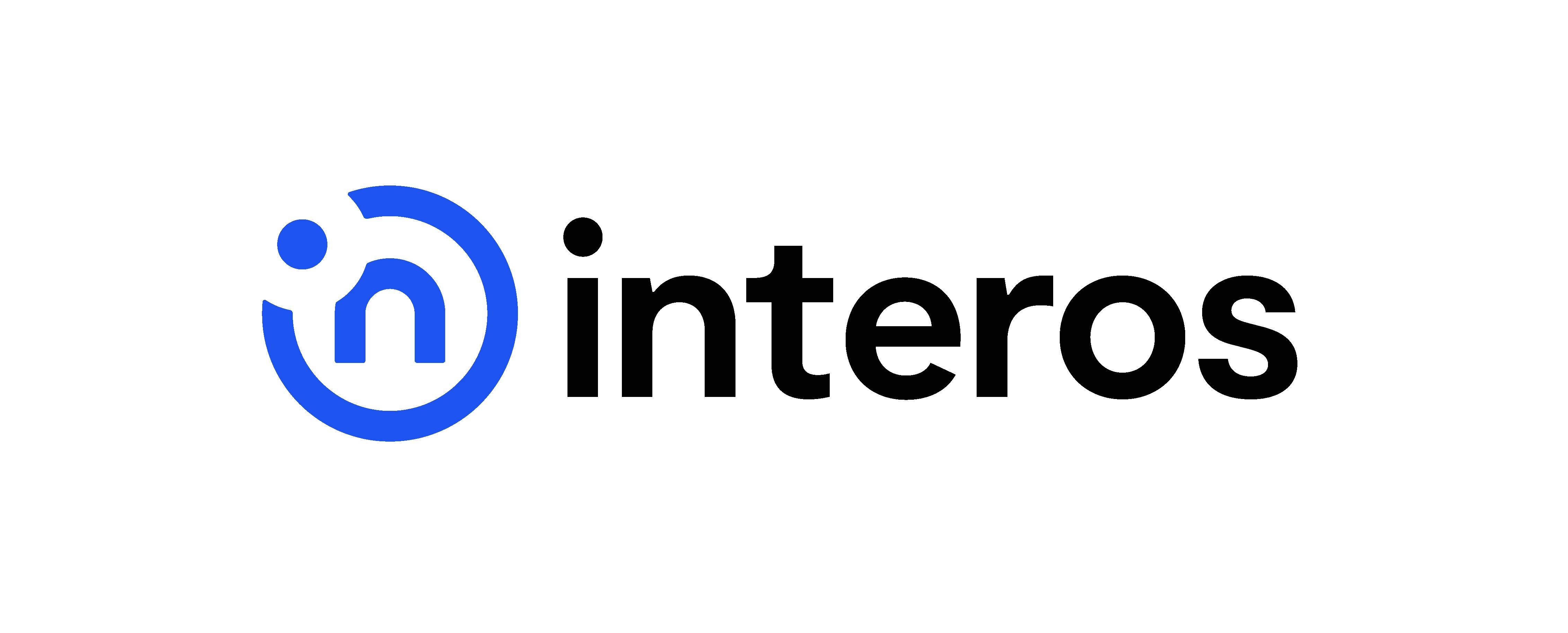logo_blue-black.png