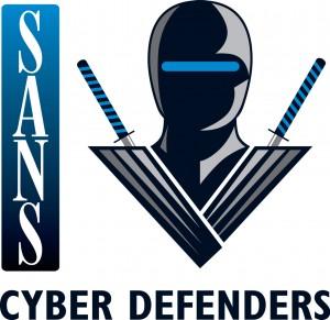 Logo_CyberDefenders-300x291.jpg