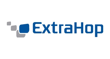 370x200_Sponsor_Logo_ExtraHop.jpg