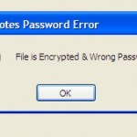Screenshot_16_WrongPassphrase-150x150.jpg