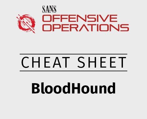 470x382_Cheat_OffOps_BloodHound.jpg
