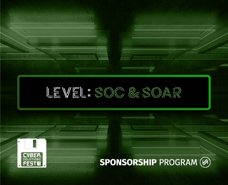 Cyber_Fest_SOC_SOAR_Track.jpg