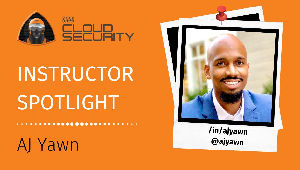 Instructor_Spotlight_AJYawn.png