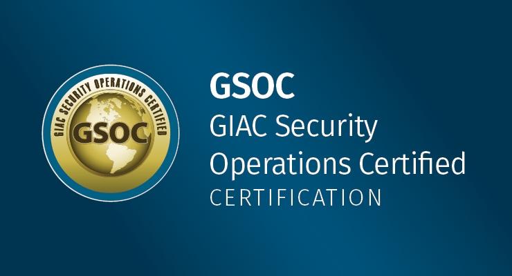 GSOC_740x400.jpg