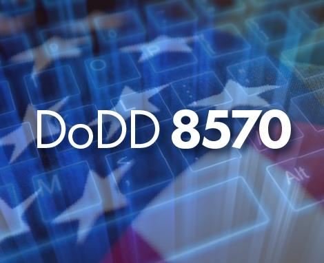 470x382-dodd-8570.jpg